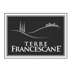 logo terre francescane