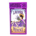 laventeli