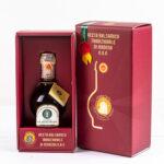 Balsamiko tradizionale di Modena DOP 100 ml