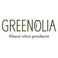 greenolia logo