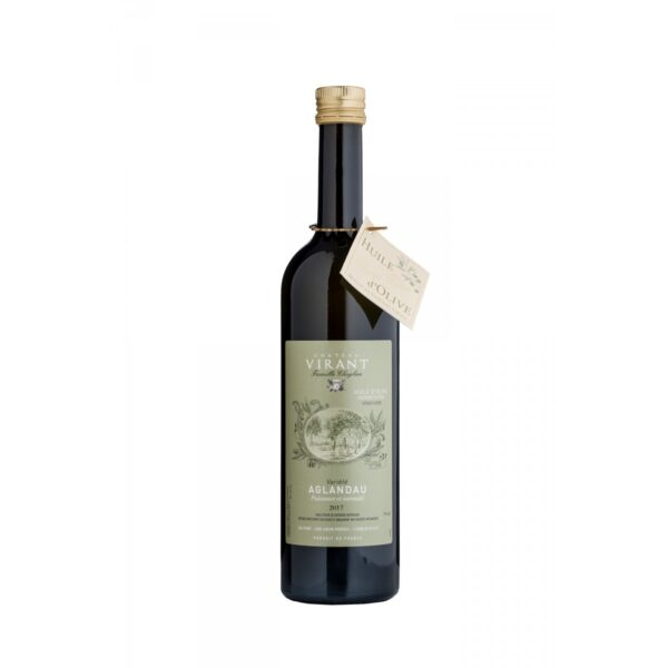 oliiviöljy aglandau