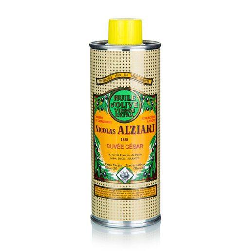 oliiviöljy cuvee cesar olive grand cru alziari