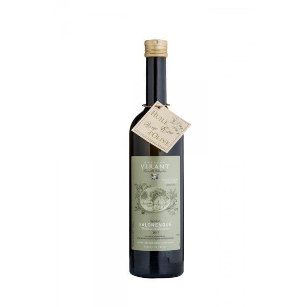 oliiviöljy salonenque