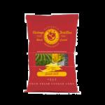 FOX Tortilla chips sweet chili 40g