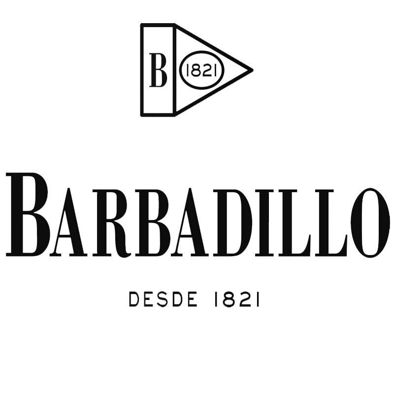 Barbadillo PNG