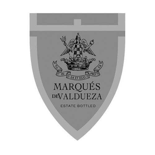 Marques de Valdueza
