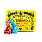 suklaakonvehti metallirasia limoncelli marachino nocciole 150g 2