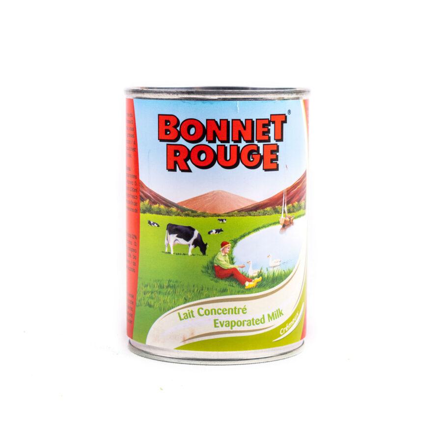 kondensoitu maito makeuttamaton 410g
