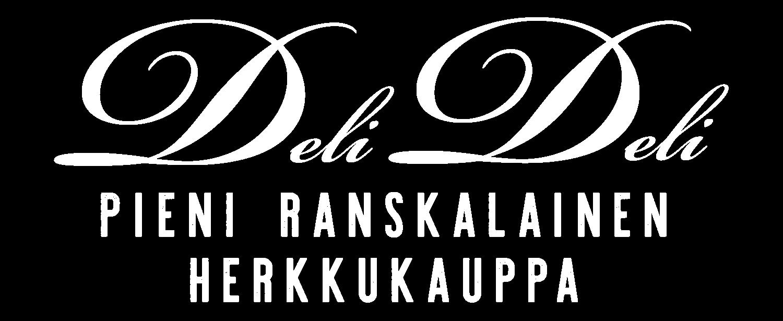 DeliDeli Pieni Ranskalainen Herkkukauppa